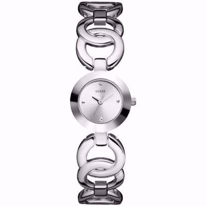 خرید آنلاین ساعت زنانه گس W65009L1