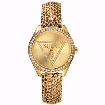 خرید آنلاین ساعت زنانه گس W70015L2