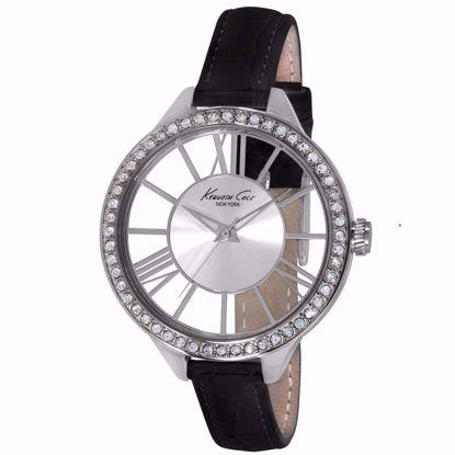 خرید آنلاین ساعت زنانه کنت کل KC2866