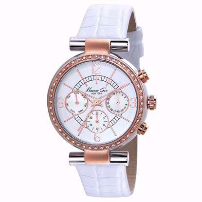 خرید آنلاین ساعت زنانه کنت کل KC2748