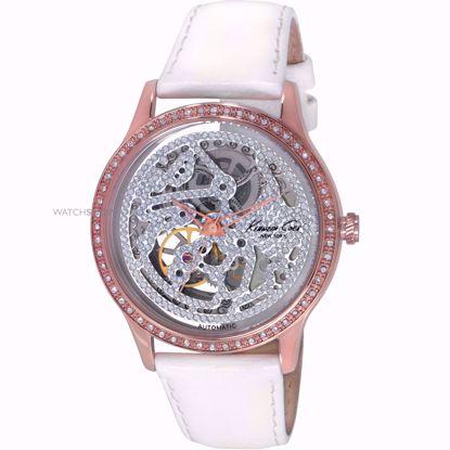 خرید آنلاین ساعت مردانه کنت کل KC2885