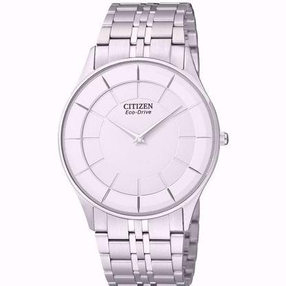 خرید اینترنتی ساعت اورجینال سیتی زن AR3010-65A
