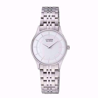 خرید اینترنتی ساعت اورجینال سیتی زن EG3210-51A