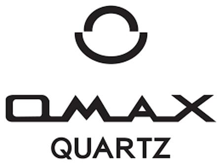تصویر برای دسته بندی اوماکس