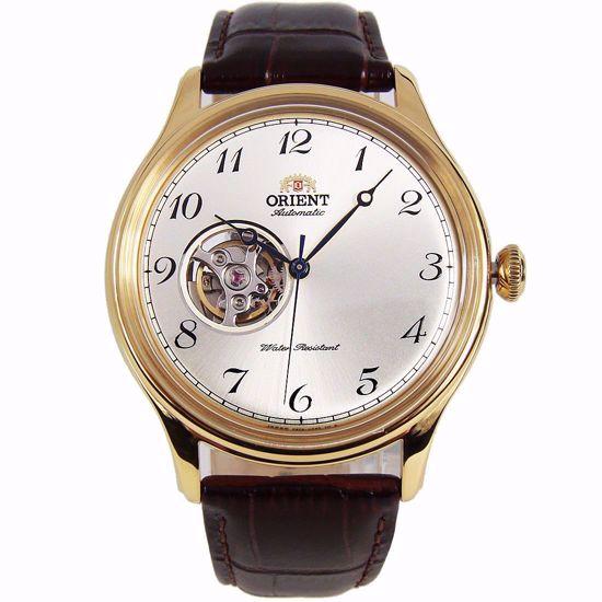 خرید آنلاین ساعت اورجینال اورینت RA-AG0013S00C