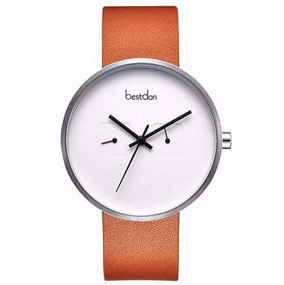خرید اینترنتی ساعت اورجینال بستدون BD99144G-B03