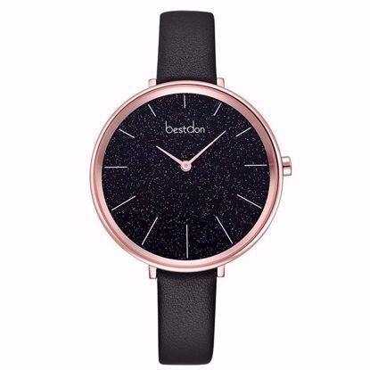 خرید اینترنتی ساعت اورجینال بستدون BD99165L-B01
