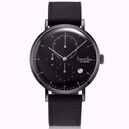 خرید اینترنتی ساعت اورجینال بستدون BD99198G-B03