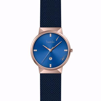 خرید اینترنتی ساعت اورجینال بستدون BD99217L-B02