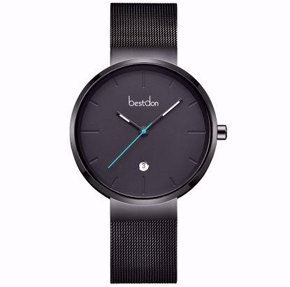 خرید اینترنتی ساعت اورجینال بستدون BD99232G-B02