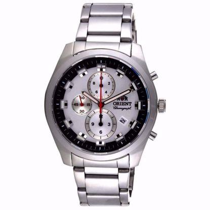 خرید آنلاین ساعت اورجینال اورینت STT0U002WO