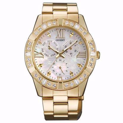 خرید آنلاین ساعت اورجینال اورینت SUT0B003WO
