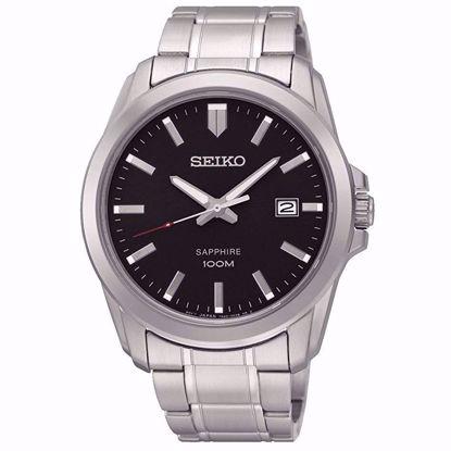 خرید آنلاین ساعت اورجینال سیکو SGEH49P1
