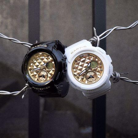 تصویر برای دسته بندی ساعت های شنا