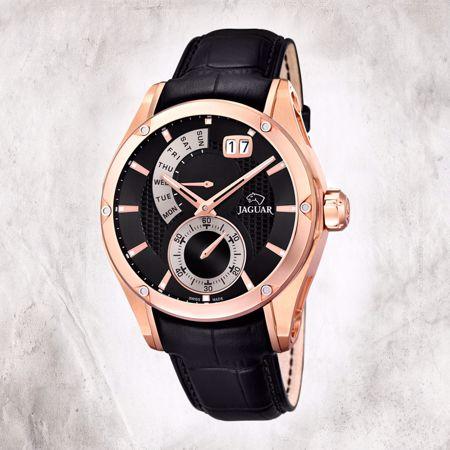 تصویر برای دسته بندی ساعت های سوییسی