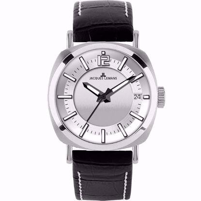 خرید آنلاین ساعت اورجینال ژاک لمن 1647B