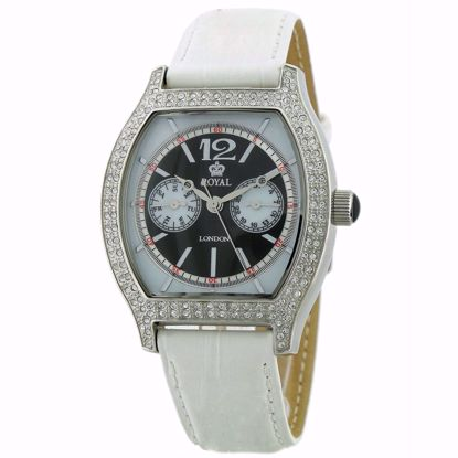 خرید آنلاین ساعت مردانه رویال R 20026-01