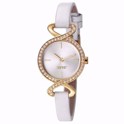 خرید آنلاین ساعت زنانه اسپریت ES106282006