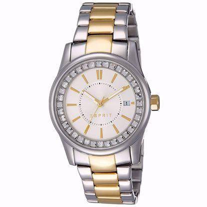 خرید آنلاین ساعت زنانه اسپریت ES105452010