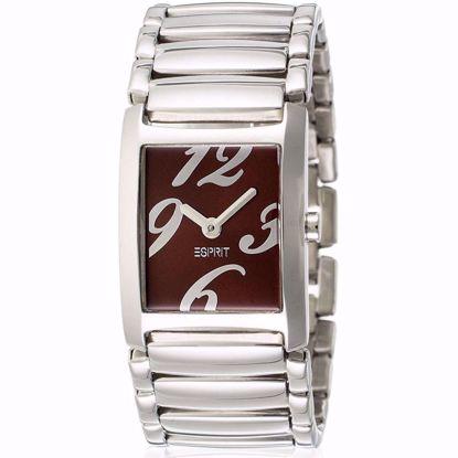 خرید آنلاین ساعت زنانه اسپریت ES103722002