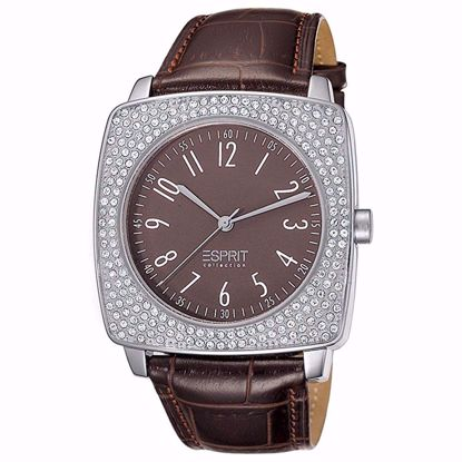 خرید آنلاین ساعت زنانه اسپریت EL101312S02