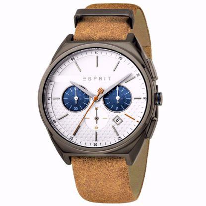 خرید آنلاین ساعت مردانه اسپریت ES1G062L0045