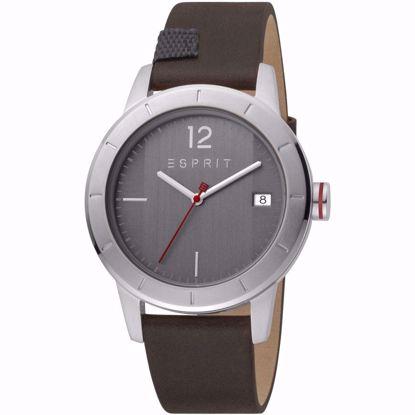 خرید آنلاین ساعت مردانه اسپریت ES1G107L0015