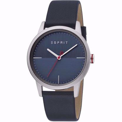خرید آنلاین ساعت مردانه اسپریت ES1G109L0035