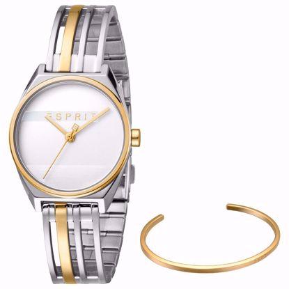 خرید آنلاین ساعت زنانه اسپریت ES1L059M0045