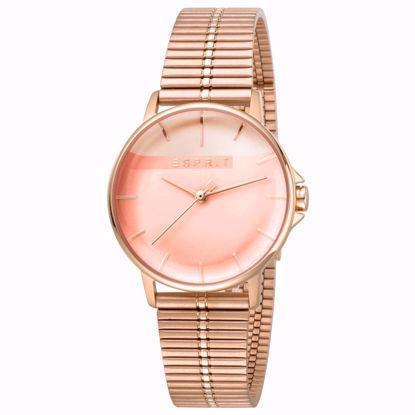 خرید آنلاین ساعت زنانه اسپریت ES1L065M0085