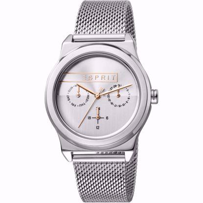 خرید آنلاین ساعت زنانه اسپریت ES1L077M0045