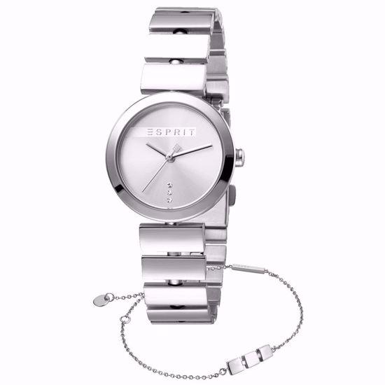 خرید آنلاین ساعت زنانه اسپریت ES1L079M0015