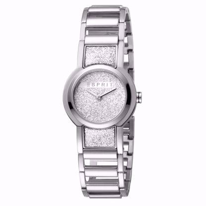 خرید آنلاین ساعت زنانه اسپریت ES1L084M0015