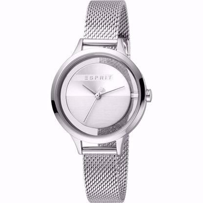 خرید آنلاین ساعت زنانه اسپریت ES1L088M0015