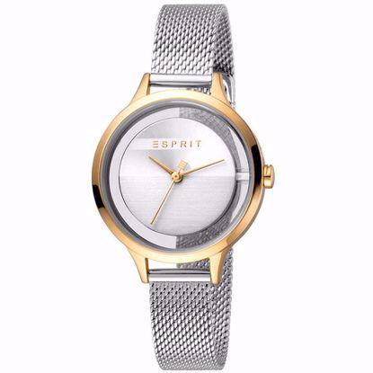 خرید آنلاین ساعت زنانه اسپریت ES1L088M0055