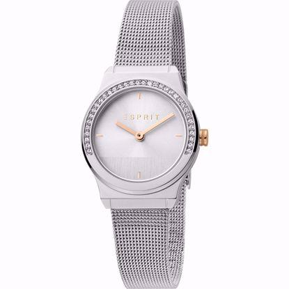 خرید آنلاین ساعت زنانه اسپریت ES1L091M0045