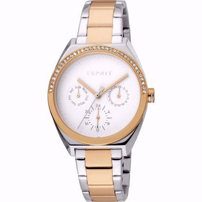 خرید آنلاین ساعت زنانه اسپریت ES1L099M0095