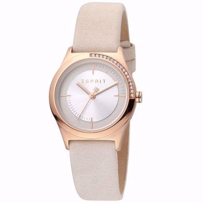خرید آنلاین ساعت زنانه اسپریت ES1L116L0055