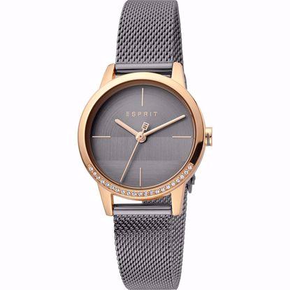 خرید آنلاین ساعت زنانه اسپریت ES1L122M0065