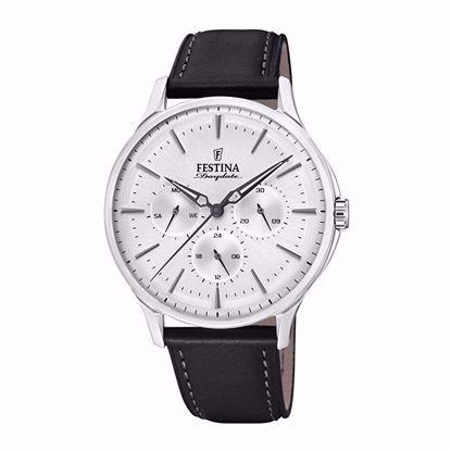 خرید آنلاین ساعت مردانه فستینا F16991/1