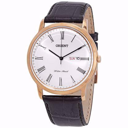 خرید انلاین ساعت مردانه اورینت SUG1R006W6