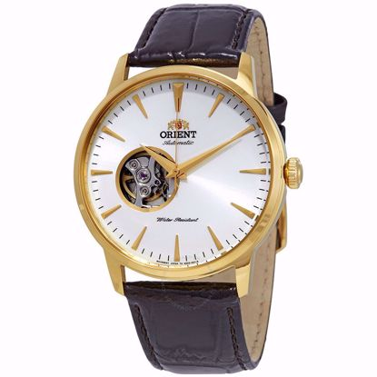 خرید آنلاین ساعت اورجینال اورینت SAG02003W0