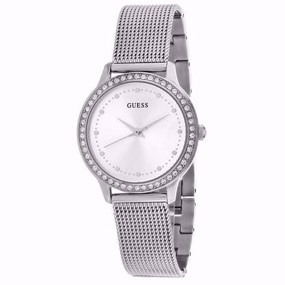 خرید آنلاین ساعت زنانه گس W0647L6