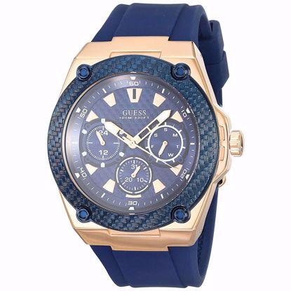 خرید آنلاین ساعت مردانه گس W1049G2