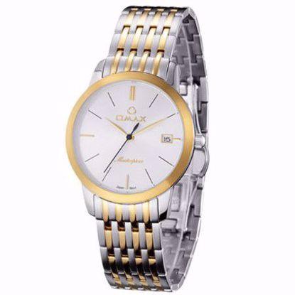 خرید آنلاین ساعت زنانه اوماکس ML02T6TI