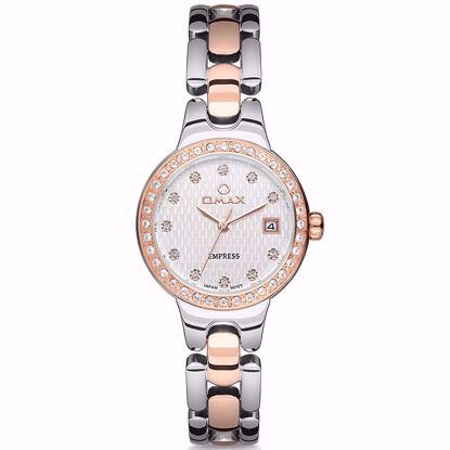 خرید آنلاین ساعت زنانه اوماکس EM01T6TY