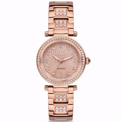 خرید آنلاین ساعت زنانه اوماکس EM02R88I