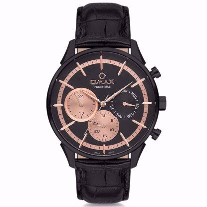 خرید آنلاین ساعت مردانه اوماکس PG07M22I