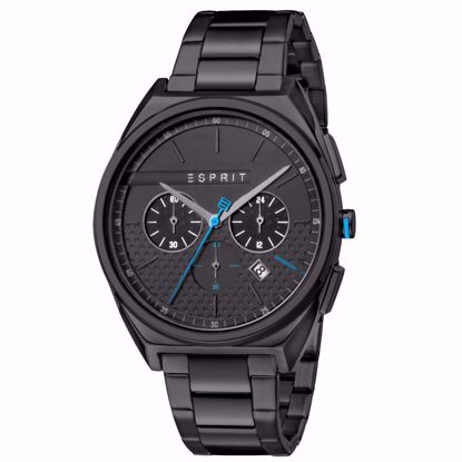 خرید آنلاین ساعت اورجینال اسپریت ES1G062M0075