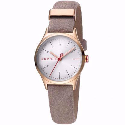 خرید آنلاین ساعت زنانه اسپریت ES1L052L0045